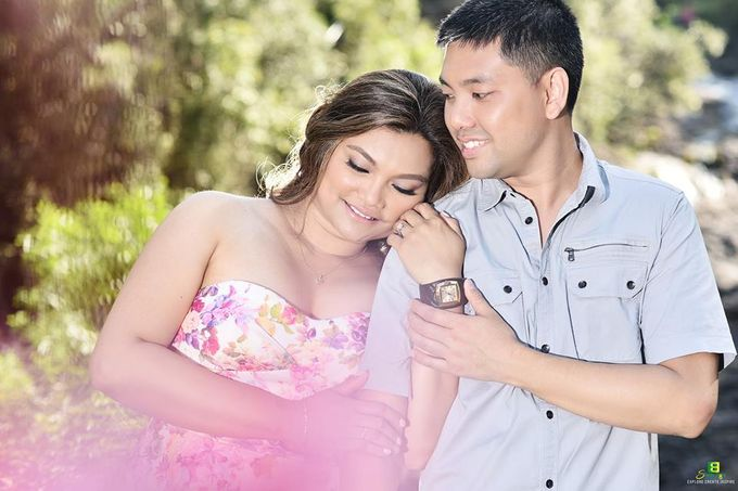 THANH & PORTIA by Events Library Philippines - 007