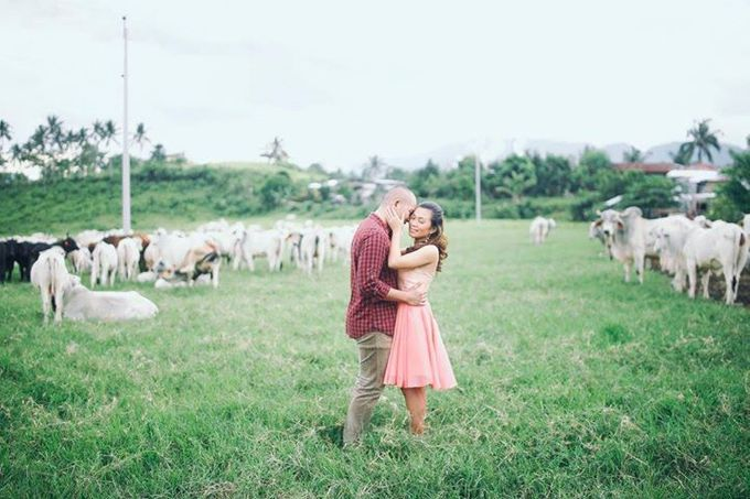 Robin & Anna - Engagement Session by VPC Photography - 003