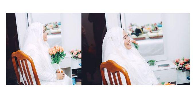 Anis + mustaqim by shooterpixtures studio - 002