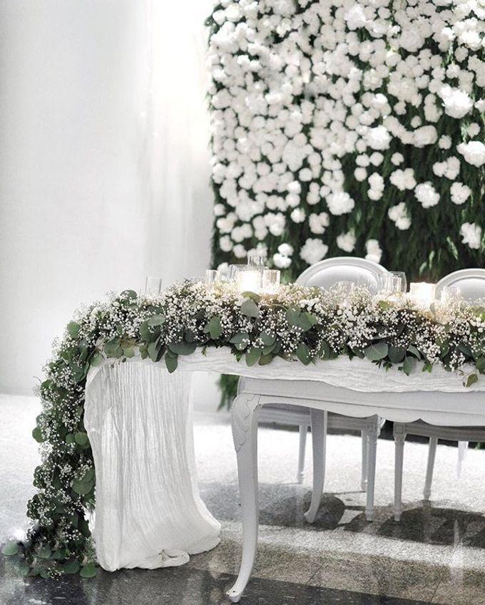Real wedding by Aqueduto - 023