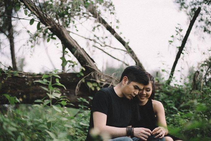 Anjolene & Enrico by Smittenpixels Photography - 006