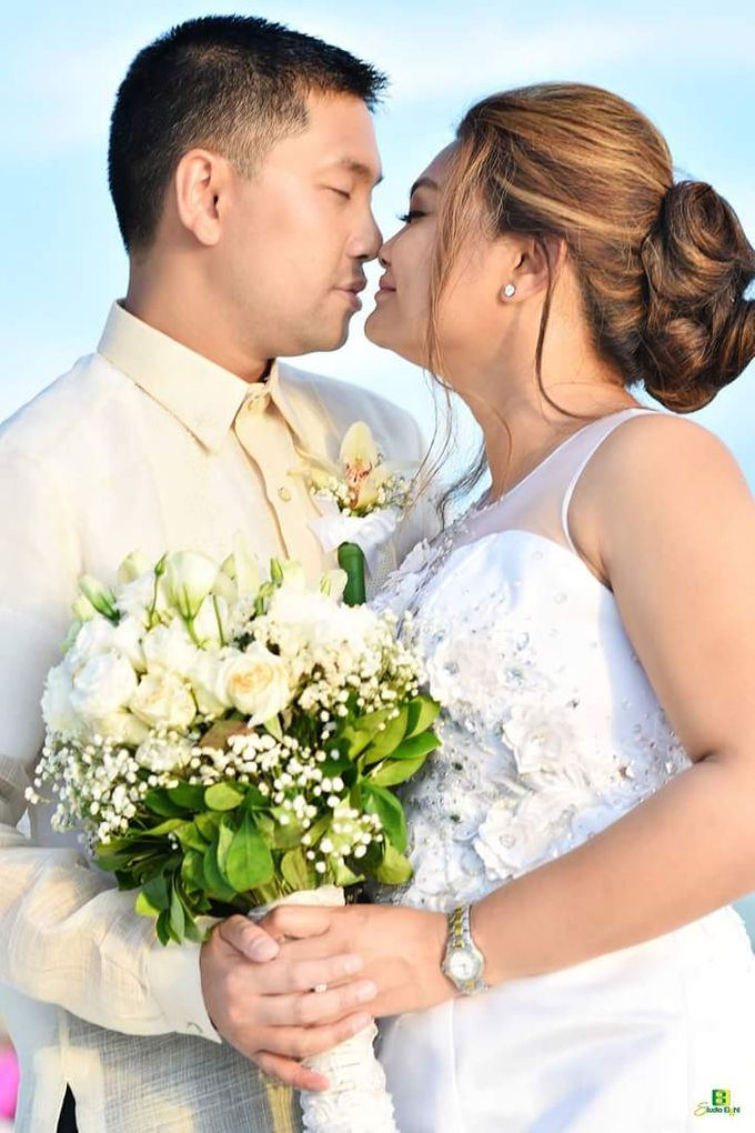 THANH & PORTIA by Events Library Philippines - 012