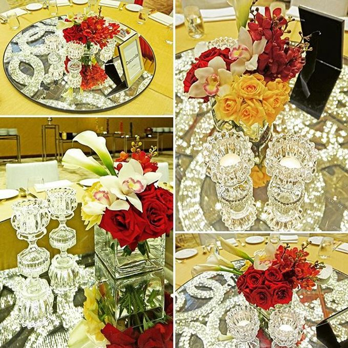 Raya Open House Decor by ZURIEE AHMAD CONCEPTS SDN BHD - 015