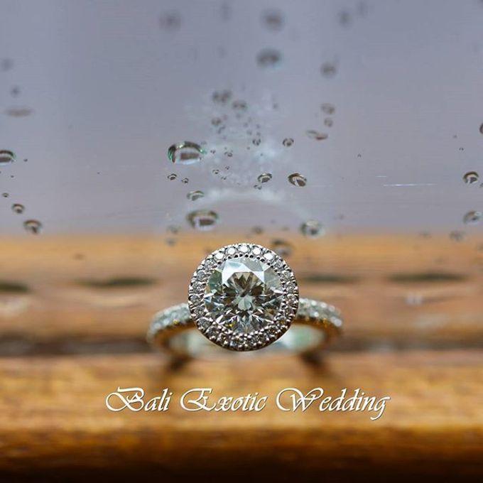 My Wedding by Bali Exotic Wedding Organizer - 002