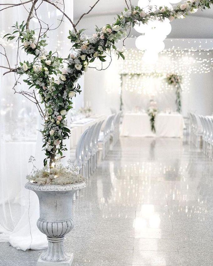 Real wedding by Aqueduto - 026