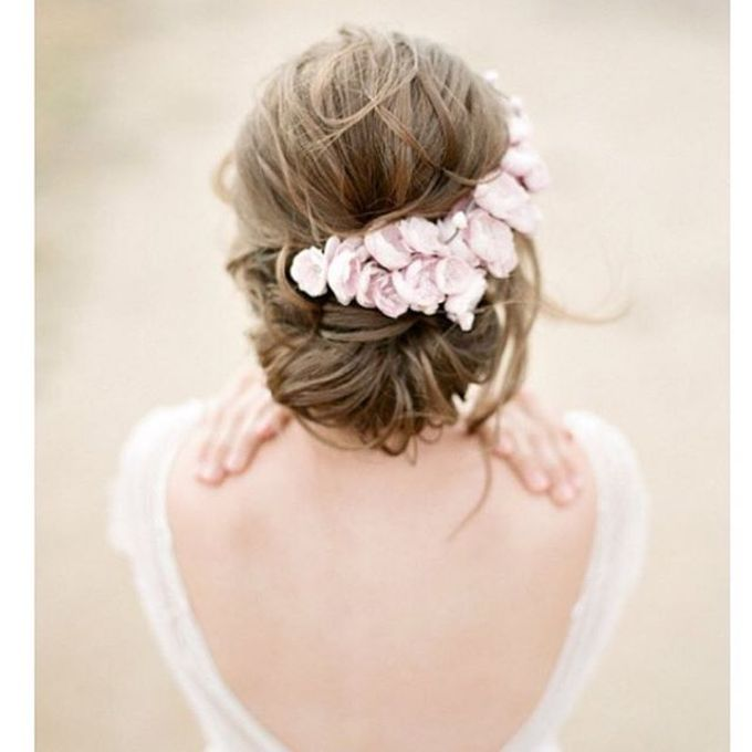 Regal Bridal Crowns and Tiaras and Headpieces by Eden Luxe Bridal - 033