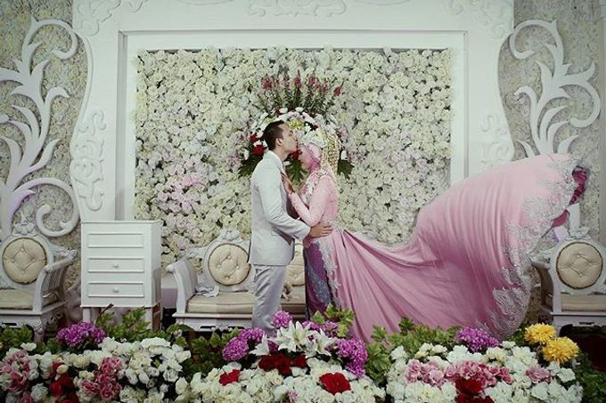 prewedding + wedding by twentyfour pictures - 017