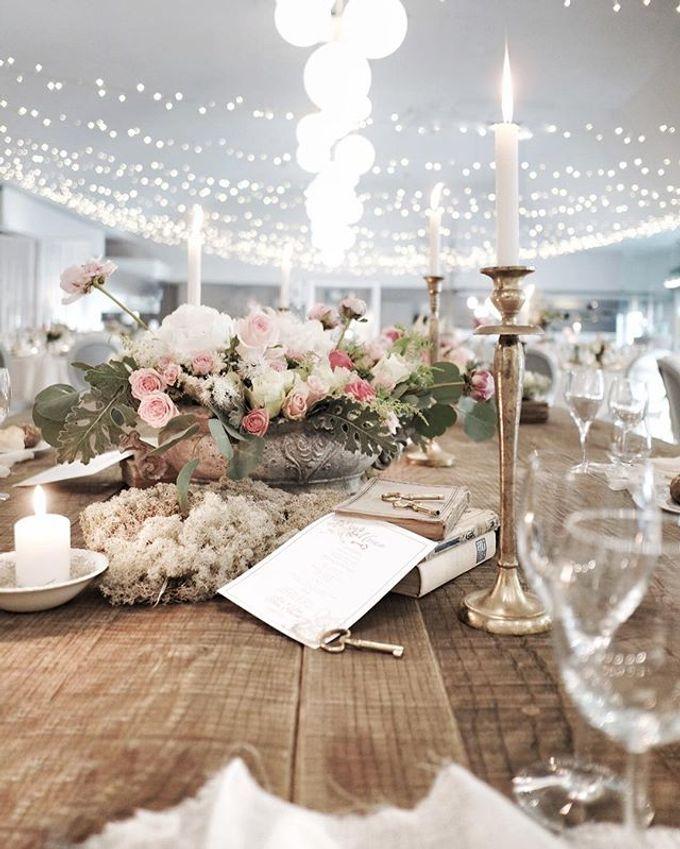 Real wedding by Aqueduto - 027