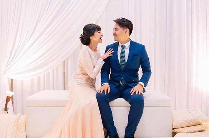 Wedding Visuals by FIAP - 002