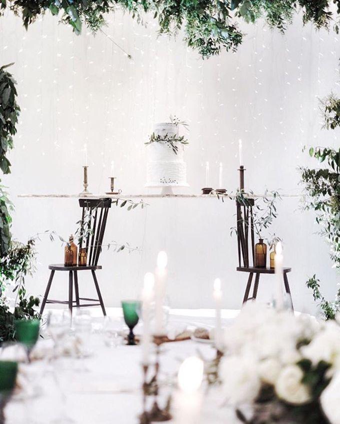 Real wedding by Aqueduto - 025