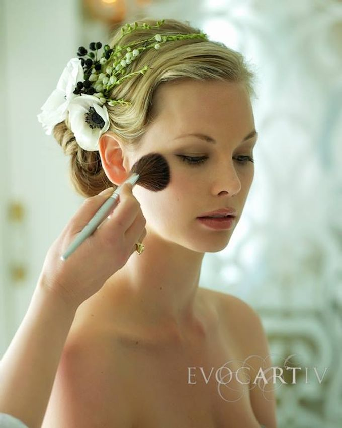 Jaspers Berry shoot 2 by Ethix makeup beauty & styling - 001
