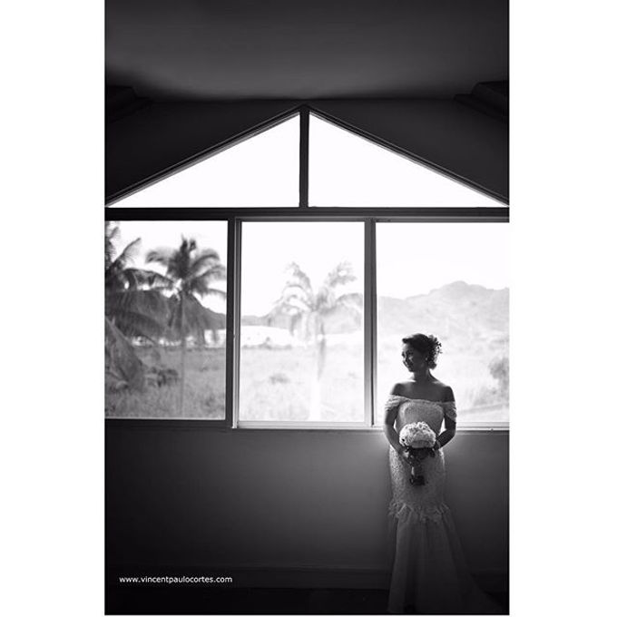 Our lovely brides by VPC Photography - 005