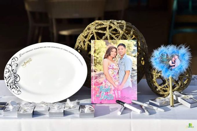 THANH & PORTIA by Events Library Philippines - 035