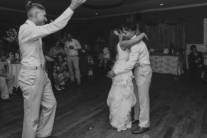 complete wedding by Remi Malca photographer - 045