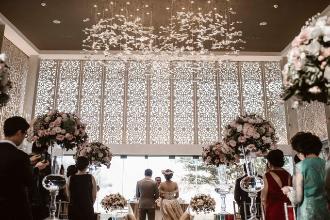 Bali Wedding Destination by Cheese N Click Photography - 035