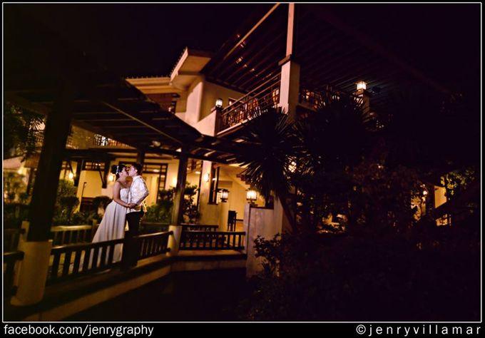 Jenry Villamar Photography by Jenry Villamar Photo & Video - 005