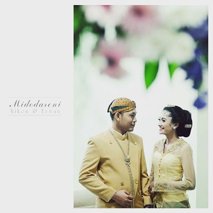 Wedding & Prewedding by Cassada Photography & Entertainment - 013