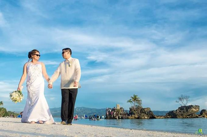 THANH & PORTIA by Events Library Philippines - 024