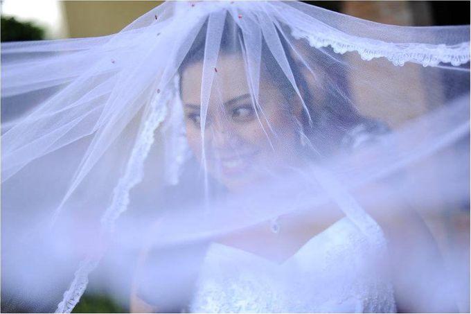 ECMJ Wedding Planner by ECMJ Wedding Planner & Event Management Office - 002