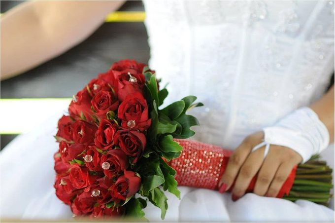 ECMJ Wedding Planner by ECMJ Wedding Planner & Event Management Office - 003