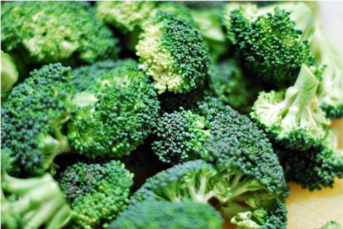 brokoli by bride test vendor - 002