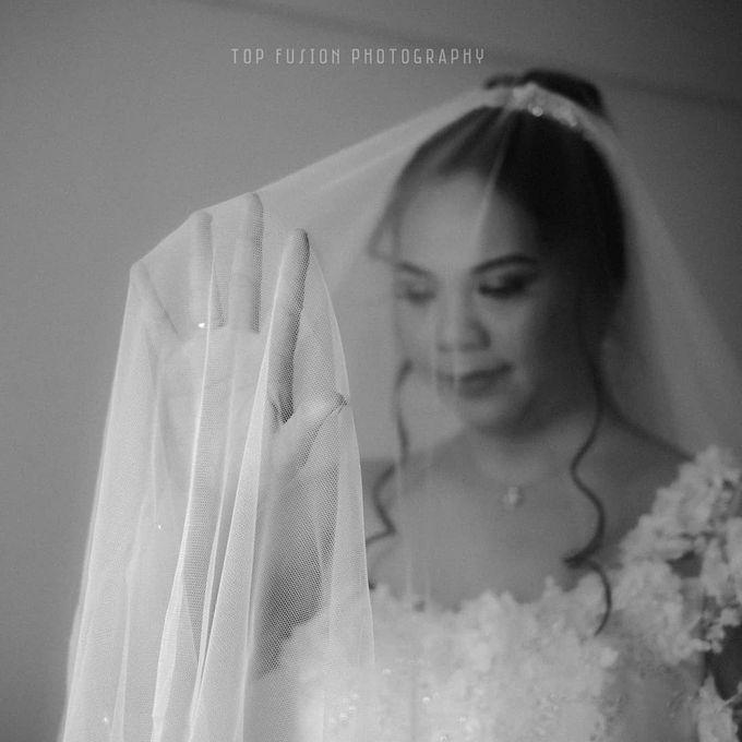 Rustic Wedding by Top Fusion Wedding - 005