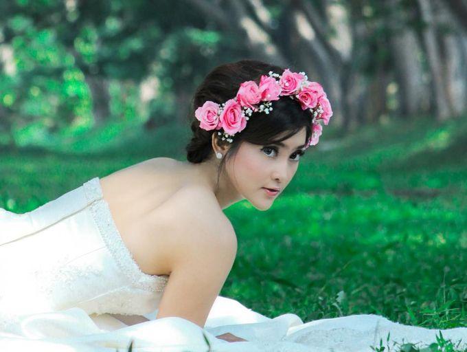 pre wedding Eva Anindita-Reza Zachrie by Sano Wahyudi Photography - 011