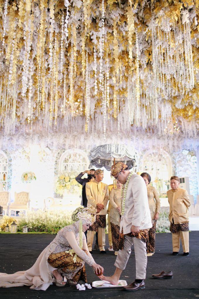 WEDDING DAY ANDI & TRIA by Rana Creative Visual - 013