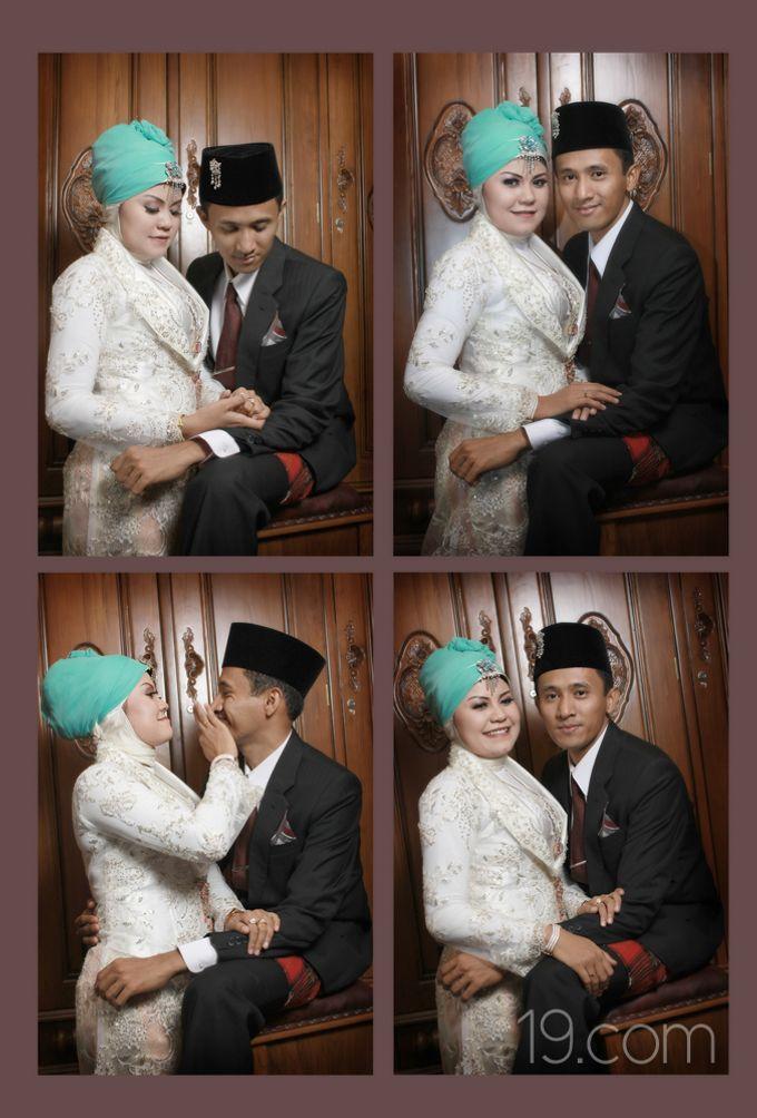 Wedding Gallery by Adone Ashar/19.com - 004