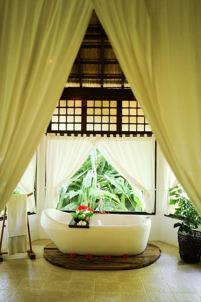 Mandala Spa & Resort Villas by Mandala Spa & Resort Villas - 003