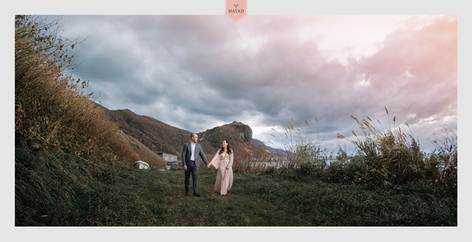 Chris and Mabel by Mayad Studios - 013