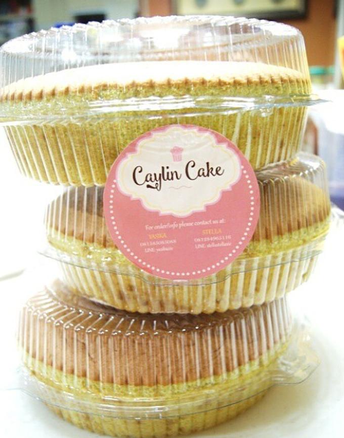 Caylin Cake by Caylin Cake - 013