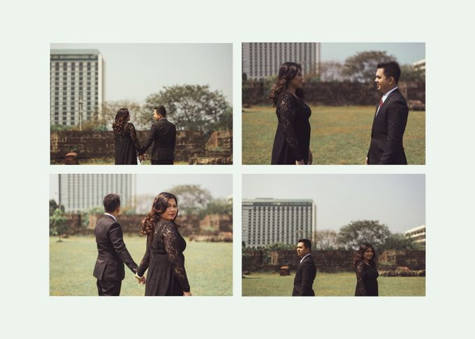 LEONEL AND JOYCE by Fiat Lux Productions - 013