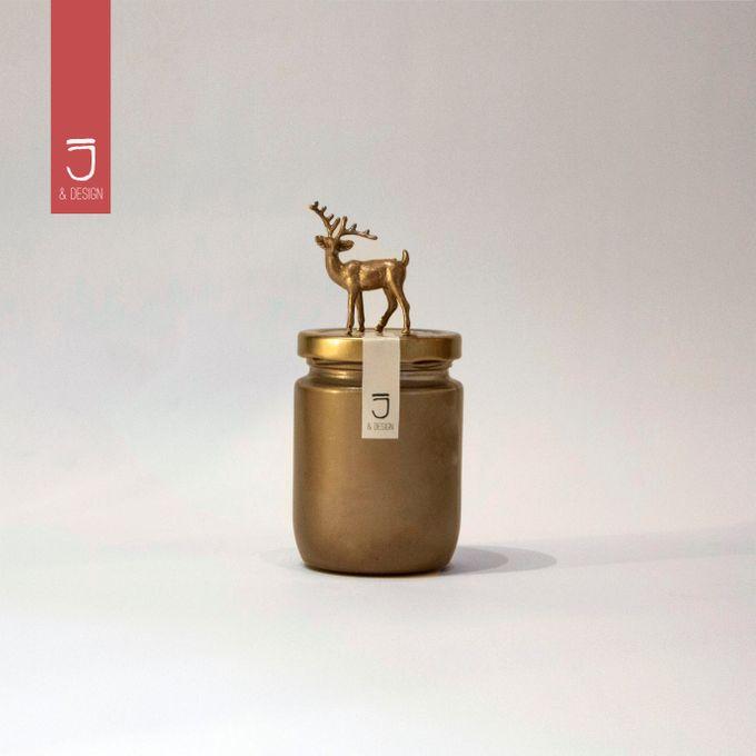 JARS&Design by JARS&Design - 001