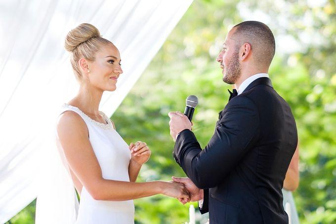 JONTI & NICK by Majestic wedding & event DJs - 014
