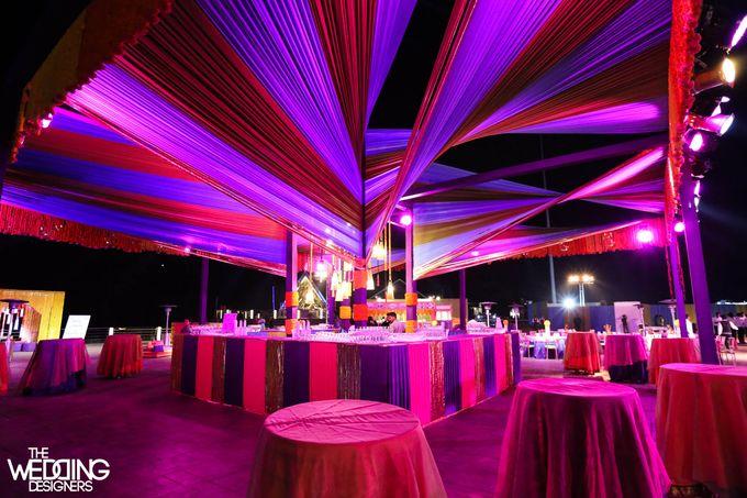 The Wedding Designers by The Wedding Designers - 014