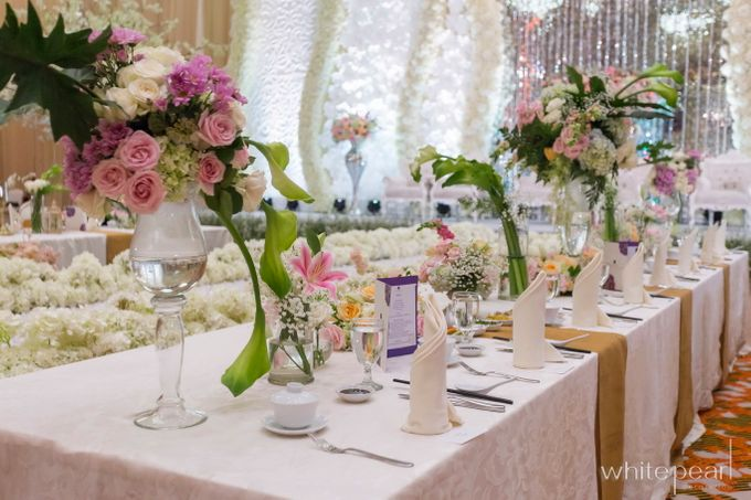 Grand Mercure Kemayoran 2018 04 21 by White Pearl Decoration - 006