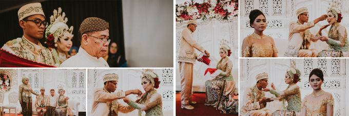 Pandan & Septian by Baliprisma photo and video - 009