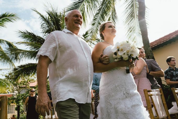 Perry and Karelien at Victoria Hoi An Beach Resort & Spa by Ruxat Photography - 017