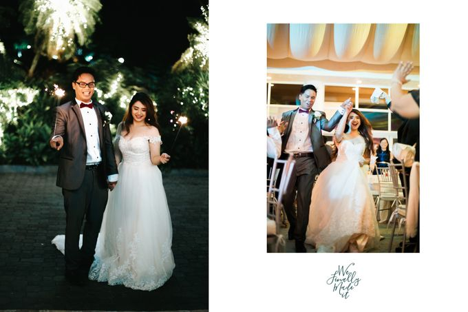 Mac x Erica - Tagaytay Wedding by We Finally Made It - 012