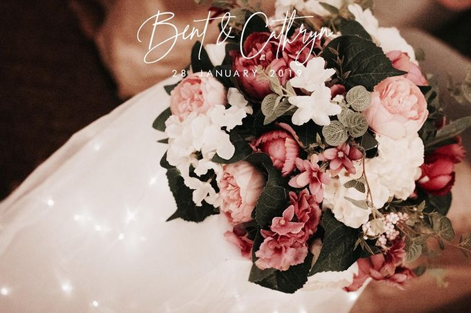 Bent & Cathryn Lovely Moments by FW Event Pro - 014