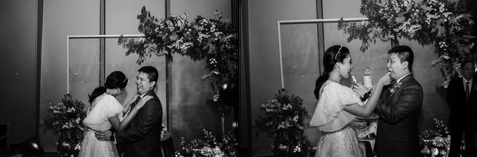Wilson & Channi Wedding by Koncomoto - 049