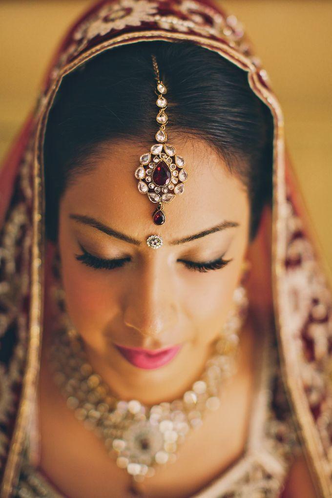 Weddings by Anna KIm Photography - 043