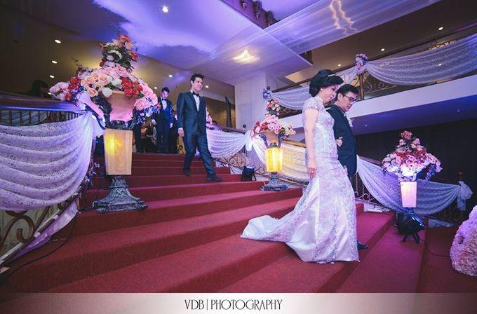 Wedding Anniversary James Ong and Ratna K by VDB Photography - 006