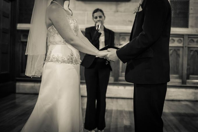 ash and el by photogenique weddings - 006