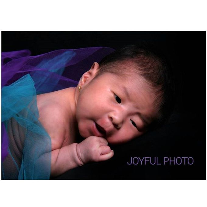 Family Foto Sampel by Joyful Photo - 007