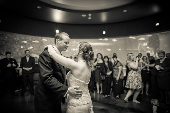 ash and el by photogenique weddings - 014