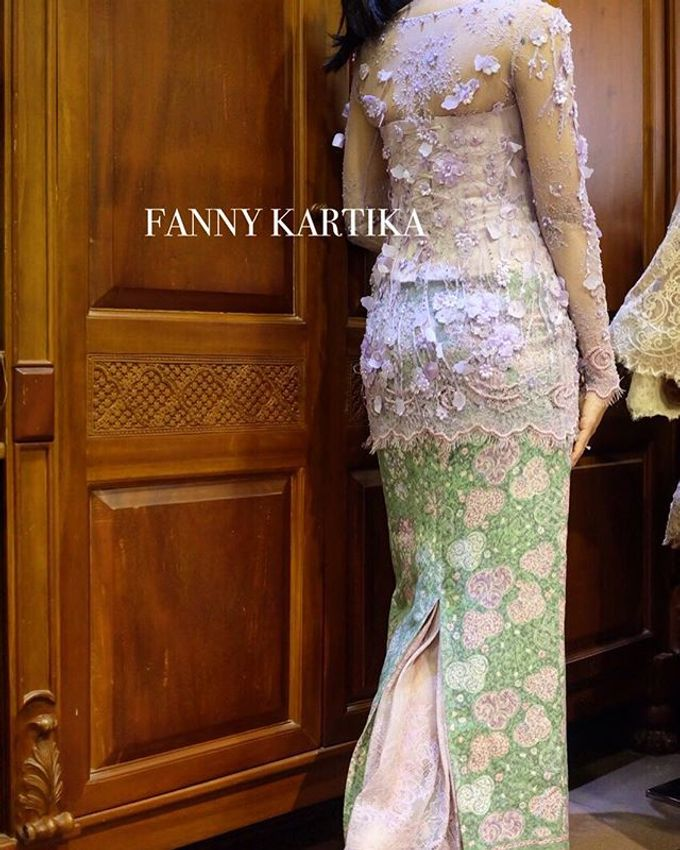 Arina Wedding Day by FANNY KARTIKA - 014