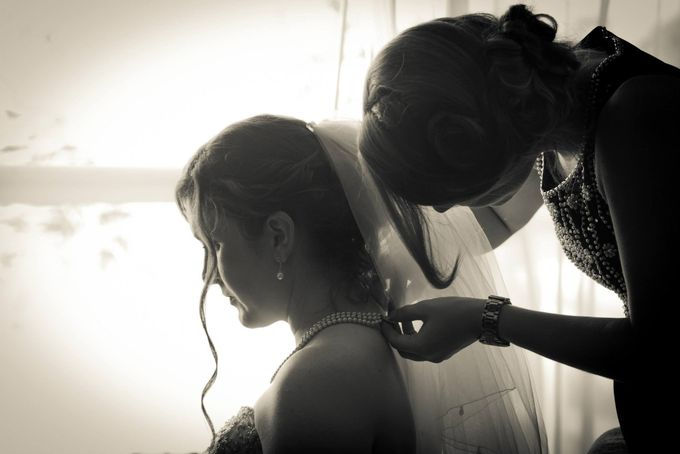 ash and el by photogenique weddings - 005