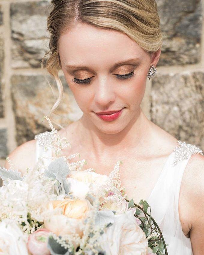 Portfolio by Makeup Artistry by Alana Maria Schmidt - 015